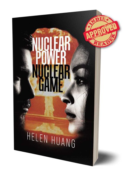 3D-Cover_Nuclear-Power-Nuclear-Game-by-Helen-Huang-IndieReader-Sticker